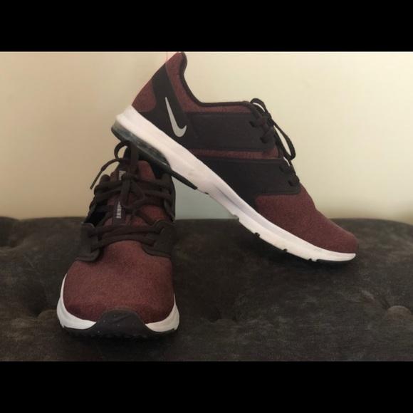 Nike Shoes   Air Max Bella   Poshmark